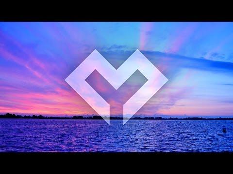 Xxx Mp4 LYRICS Anna Yvette Laura Brehm Summer Never Ends 3gp Sex