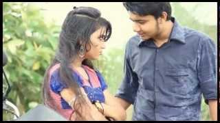 Mon Pakhi by Kazi Nourin full HD Album Jhiri jhiri bristi................720p HD