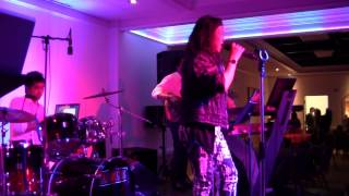 Tình Nhạt Phai - Nhật Hào & Saigon Stars Band