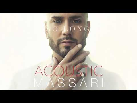Xxx Mp4 Massari So Long Acoustic 3gp Sex