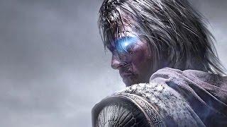 شادو اوف موردور..المهام الجانبية || Shadow of Mordor Gameplay
