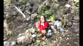 Video mesum remaja cirebon