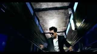 Tenu Changa Laggay Pyar Kissay Hor Da-Falak Soniye-Official Video-2012 Song-HD-With Lyrics(2).flv