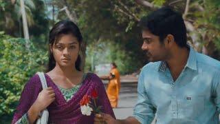 Mathapoo (மதபூ) Movie Songs - Adada Idhayam Song - Jeyan,Gayathri Song