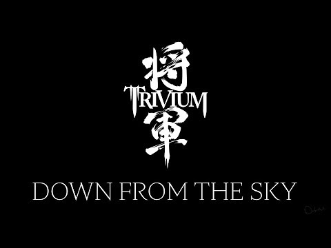 Xxx Mp4 Matt Heafy Trivium Down From The Sky 3gp Sex