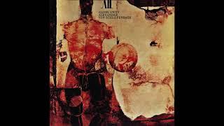 Alexander von Schlippenbach - Globe Unity Orchestra (1967) FULL ALBUM