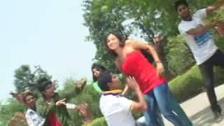 Hot Bhojpuri naika faison aa gil