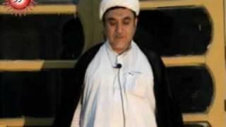 Shia Namaz (Prayer)
