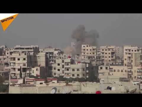 Xxx Mp4 Ces «Éléphants» Syriens Qui Piétinent Les Terroristes 3gp Sex