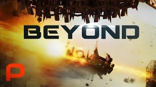 Beyond (Full Movie, TV version)