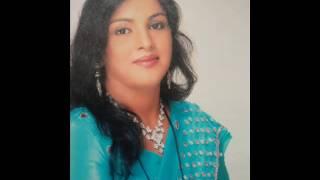 Sairat song,  aatch baya ka bavaral, sung  by, Aarti bhise