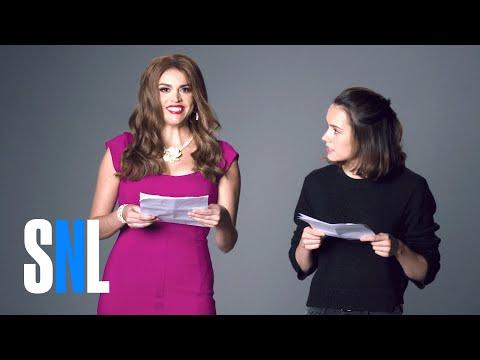 Xxx Mp4 Star Wars Auditions SNL 3gp Sex