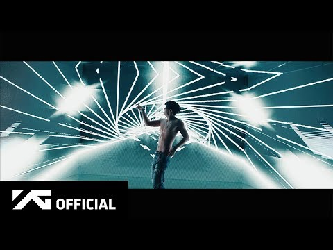 Download BOBBY - '꽐라(HOLUP!)' M/V