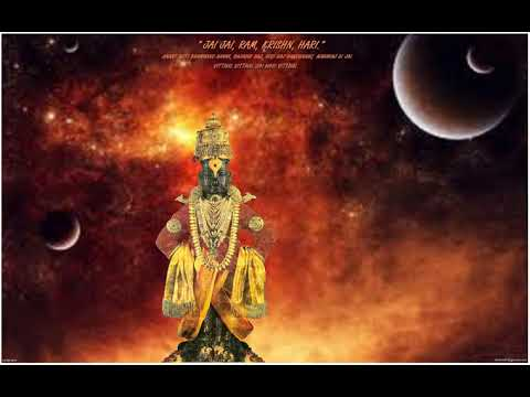 Xxx Mp4 Jya Sukha Karane Dev Vedawala 3gp Sex