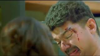 Theri sentiment dialogue - whatsapp status | Tamil video song