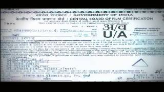 Action Jakson Movie 2014 ( Ajay Devgan)