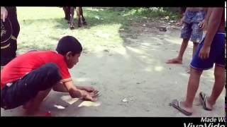 BANGLADESHI game