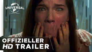 Ouija: Ursprung des Bösen - Trailer #2 deutsch / german HD