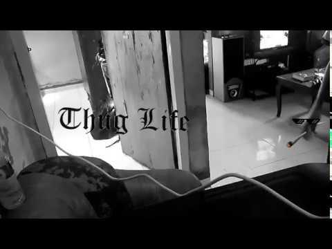 Thug Life Compilation : Flip Bottle Challenge ft.Albertus Chandra