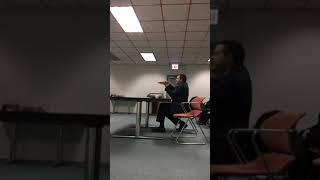 CPAA and CTU testimonies, ISBE 11 17 17