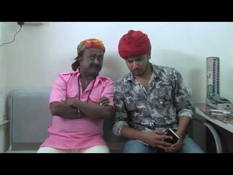 Xxx Mp4 Marwadi Dardi Aur Gujarati Doctor Whatsapp Comedy Video 3gp Sex