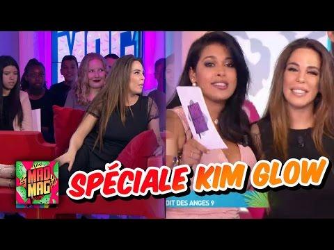 Xxx Mp4 Nouveauté Le Mad Mag Du 19 04 2017 Spéciale Kim Glow 3gp Sex