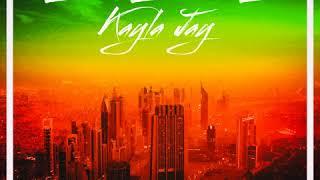 Kayla Jay - Anything I Can (Audio)