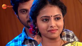 Suryavamsham - Episode 164 - February 22, 2018 - Best Scene