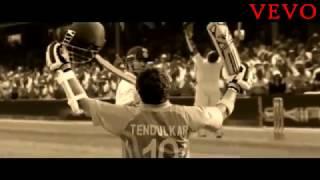 Sachin Tendulkar - The Untold Story |  Official Trailer | Shahrukh khan | Priyanka chopra