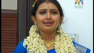 Mallu serial actress hot show
