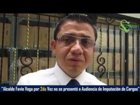 Abogado Julio Tarazona Apoderado víctima de abuso sexual