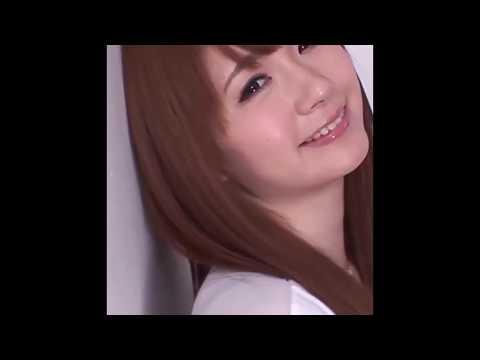Yui Nishikawa - 西川ゆい - Ayuka Kikuchi 😁😁😁