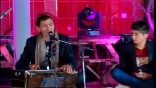 Mirmafton & Mohammadreza Mafton OFFICIAL NEW Audio Track(Didar Music)