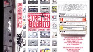 Stretch & Bobbito - Radio That Changed Lives: 03/02/1995