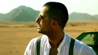 Adrian Sina Hold On(Official Video)By Arahad 2016