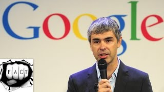 Top 10 Most Inspirational CEOs of Tech World