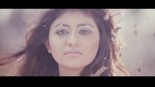 Pran Bondhua By Arfin Rumey   Sheniz Bangla Music Video 2016 Collect by Sm Aual Hossain