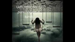 Tu Fiza Hai...Wid Lyrics