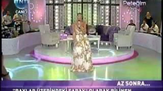 Petek Dincoz-Sandim Ki { Arım Balım Peteğim}