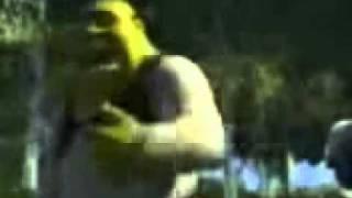 Armenian Shrek  QFURNEROV