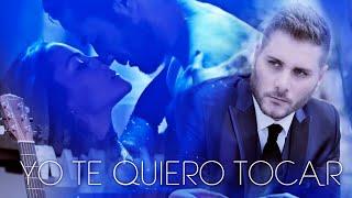 Yo te quiero tocar - Pedro Acevedo