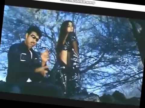 Hot Tamil Actress Namitha hot navel Kiss and big huge ROUND ASS compilation