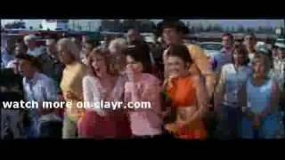 Bikini Beach (1964) Trailer amateur