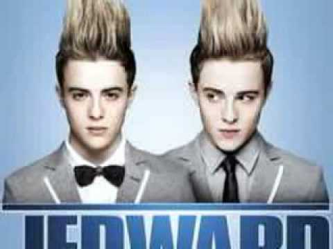 Xxx Mp4 Jedward Fan Video Xxx 3gp Sex