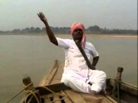 'O Dayal' FULL VIDEO SONG   Bengali Lokogeeti Songs   Manush Haita Sabdhan   Narayan Chandra Mondal