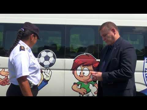 Xxx Mp4 Escenas Inauguración De Liga Atlética Policial En Planes De Renderos 3gp Sex