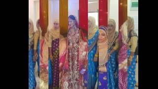 durud Miah. Opi Chowdhury. Bangladesh wedding. Sylheti wedding. Moulivibazar. Nobigonj. Biya. Bangla