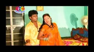 Pyar nahi kare dem raja ho palang par | Nagwa bil khojta | Ravi Kumar Mehta,Ravi Lakheda,Priti