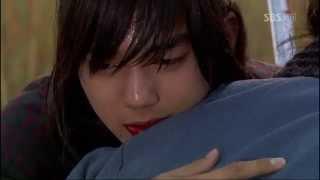 Warrior Baek Dong Soo- FINAL-M/V[Park Eun Tae(Acoustic Version)OST]