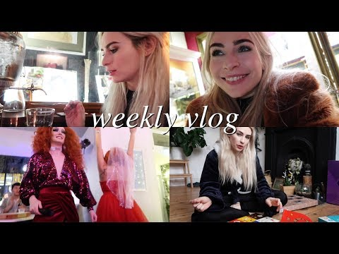 Xxx Mp4 DRUNK ON A DAY DATE Weekly Vlog 75 3gp Sex
